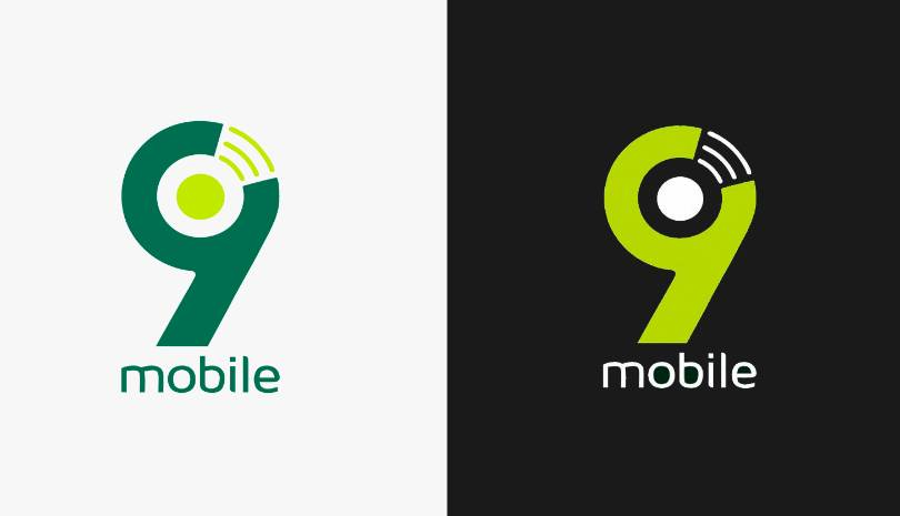 9Mobile Data Plans For 2020 [Subscription Codes & Prices]