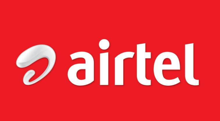Airtel Data Plans For 2020 [Subscription Codes & Prices]