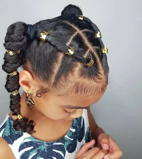 Baby Girl Hairstyles For Curly Hair, Baby Girl Hairstyles With Beads, Baby Girl Hairstyles In Nigeria, Baby Girl Hairstyles With Headbands, Baby Girl Hairstyles For Very Short Hair, African American Baby Girl Hairstyles Pictures, Baby Girl Hairstyles For Long Hair, Baby Girl Hairstyles For Wedding,