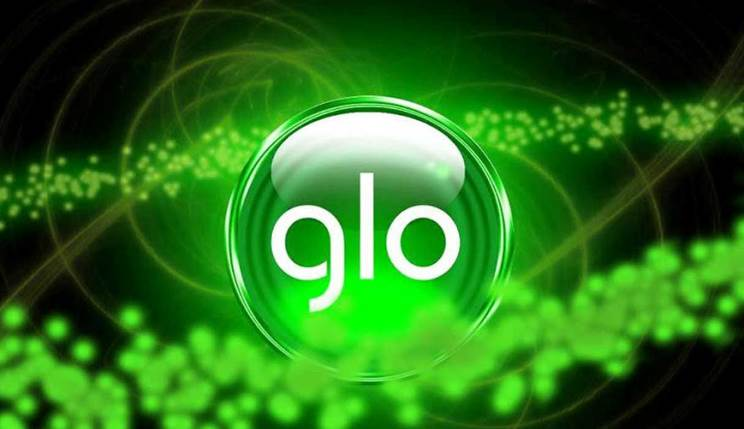 Glo Data Plan For 2020 [Subscription Codes & Prices]