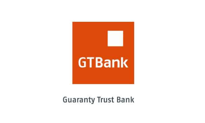 GtBank-Mobile Banking,Transfer Codes,CustomerCare, Loan