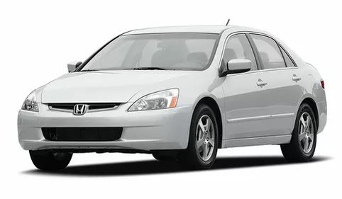 10 Cheapest Cars In Nigeria And Their Price [2020]