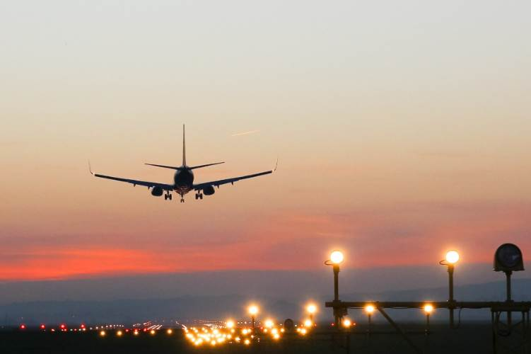 How To Book Cheap Flights In Nigeria