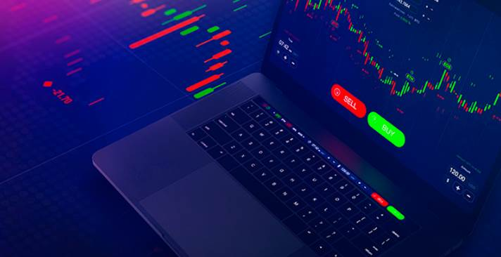 Is Forex Trading A Good Business In Nigeria?