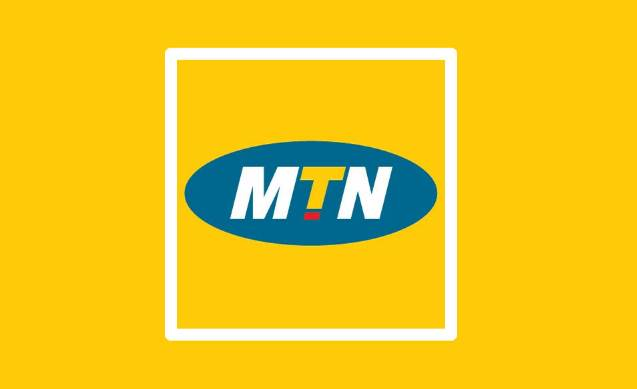 MTN Data Plan For 2020 [Subscription Codes & Price]