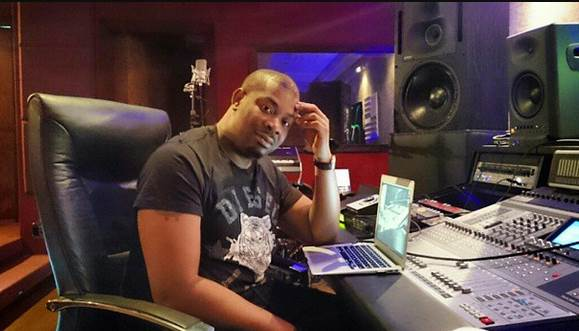 How To Get Signed To A Record Label In Nigeria