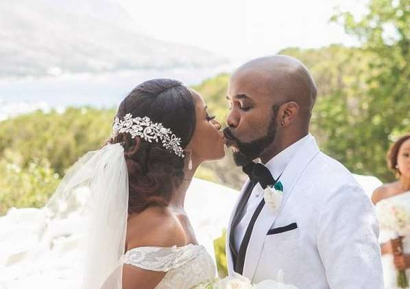 How To Plan A Wedding In Nigeria