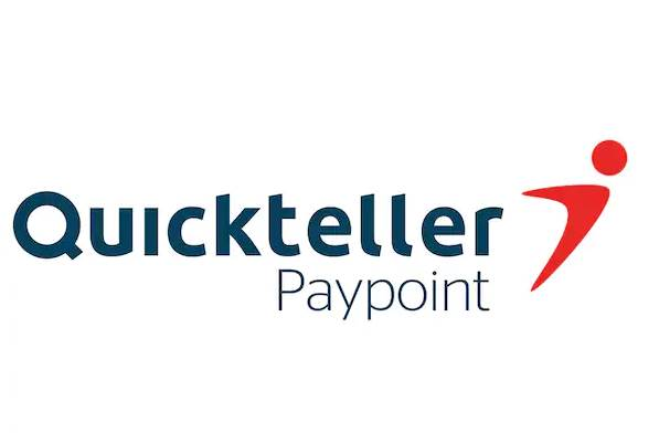 Quickteller-Payment,CustomerCare,USSD, PayPoint, DSTV