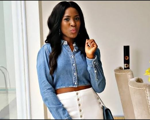 Top 10 Richest Bloggers In Nigeria [2020]