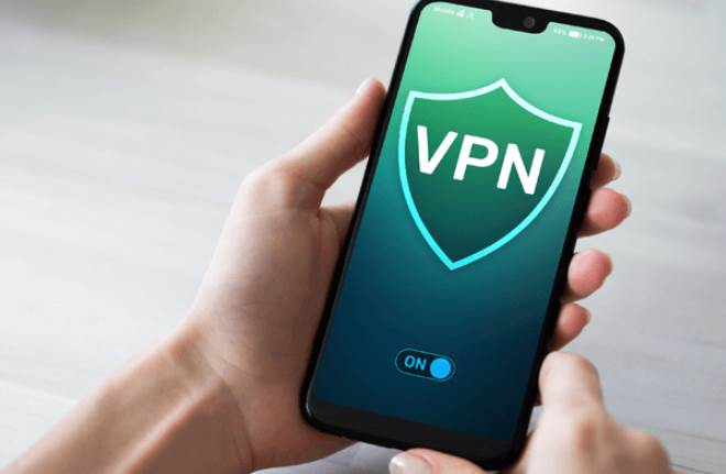 Top 20 Best VPN For 2021 [Free & Paid]