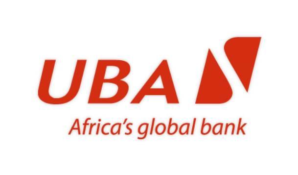 UBA Bank - Loan, CustomerCare, Mobile Banking, USSD Codes