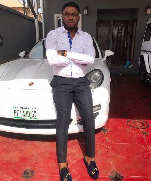 Top 20 Richest Yahoo Boys In Nigeria [2021 Net Worth]