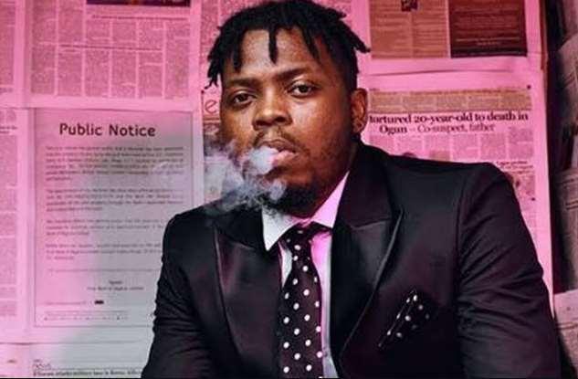 Top 20 Richest Musicians in Nigeria [2021 Net Worth]