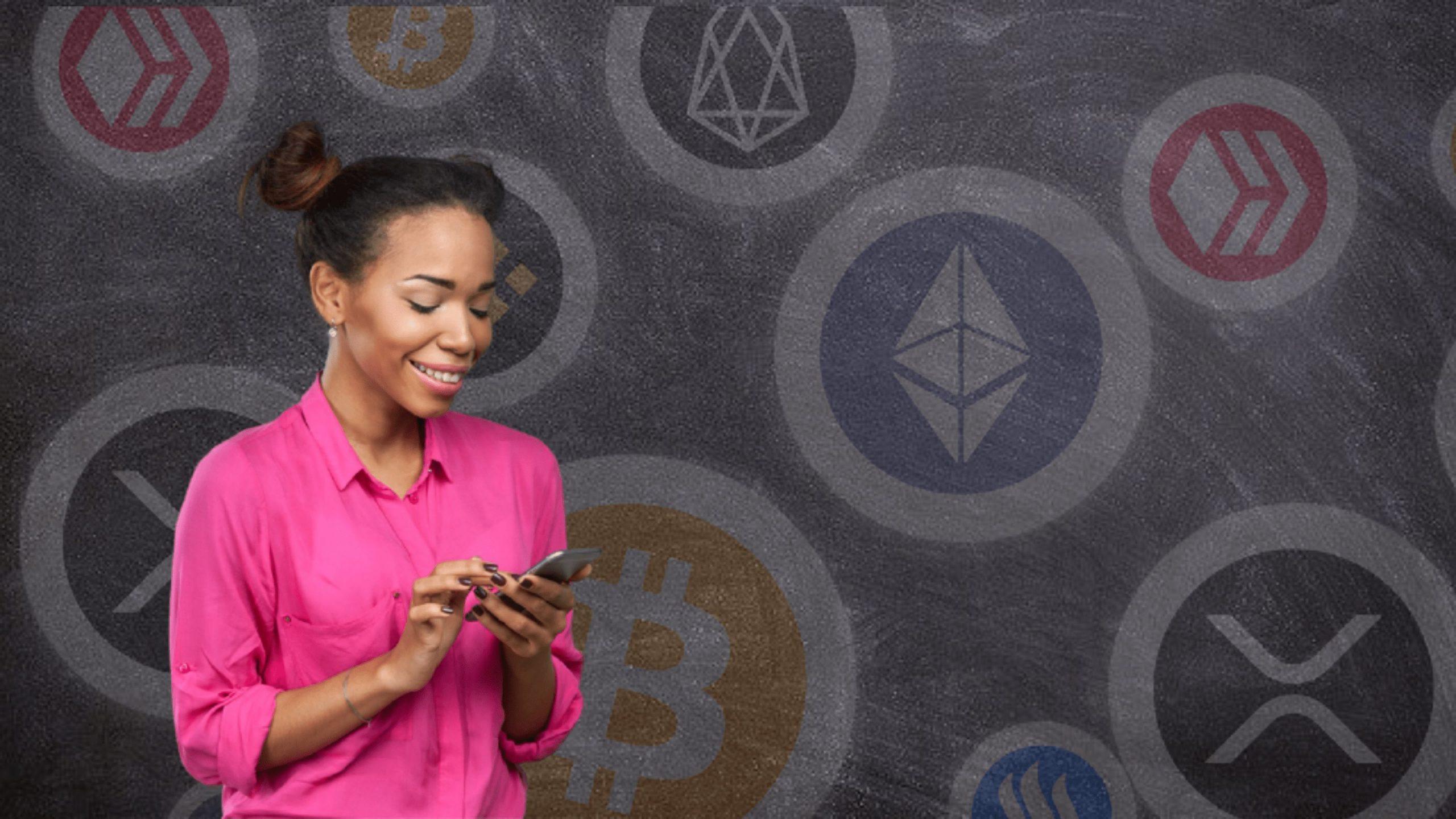InformationNGR Currency Exchange