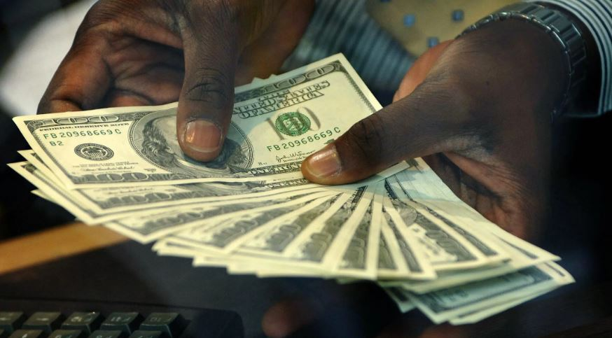How To Open A USA Bank Account In Nigeria