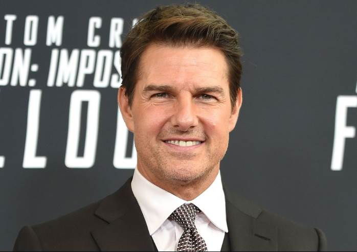 Tom Cruise Net Worth, Biography, Family, Lifestyle